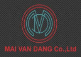 MAI VAN DANG Co__ Ltd_