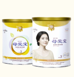 MUAIBAO MIlk Powder