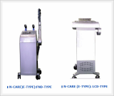 Scalp Care Equipment (N-care)