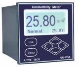 GE-133 Conductivity Analyzer Monitor Meter