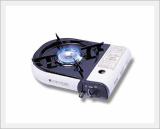 Portable Butane Stove -REP-301