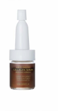 Anti-Aging Collagen Serum