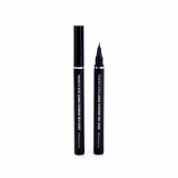 VIKOS PERFECT EYES LONG EXTREME PEN LINER