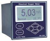 GE-134 Dissolved Oxygen Analyzer Monitor Meter