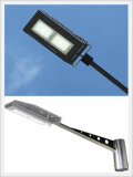 LED Guard Lamp, LED Street Lamp