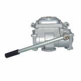 Marine Hand Pumps CS/CSY series