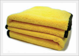 Buffing (C9355 - WK Buffing Towel)