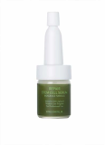 Repair Stem Sell Serum