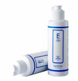 Enzyme Powder Wash 2.jpg