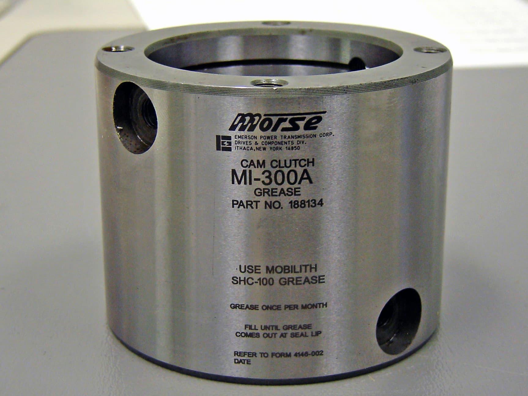 mini laser marking machine   tradekorea