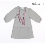 M15314OP114_baby clothing_korea_children_baby products