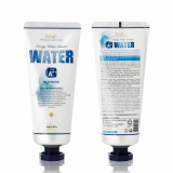 ENERGY WATER CREAM