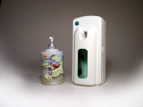 Fragrance Dispenser JD II