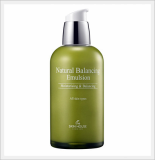 The Skin House Natural Balancing Emulsion