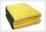Buffing (C5299 - Plush Buffing Towel)