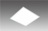 Emergency LED Panel light (ULED-6ST)
