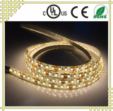 UL Approval Flexible LED Strip with IP65 Protect Rate