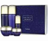 ORTHIA Superior Perfection Toner_Emulsion_Serum_Cream_SET