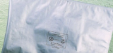 Electrostatic Shielding/Moisture Barrier Bag (A-1100)
