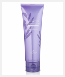The Skin House Lavender Cleansing Foam