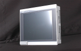 XTOP12TS_SA  HMI  TOUCH PANEL  M2I  TOP
