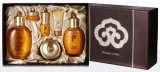 The History of Whoo Gongjinhyang In Yang_3pc Gift Set