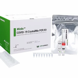 COVID_19 Real_time PCR Kit