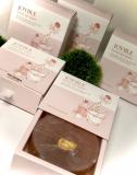 Natural Ginseng Soap