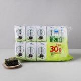 Seaweed _Laver_