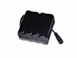 7.4V 8.8Ah Lithium-ion Battery Pack