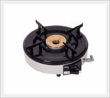 Tabletop Gas Cooker RET-100R