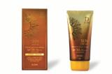 DABO Premium Sun Cream  SPF50 / P+++