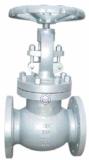 valves, valve accessories