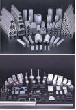 Aluminum Extrusion_profile_ tube_ from Korea