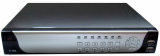 real time standalone DVR