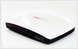 Smart TV Box JH4H-2210(Hybrid)
