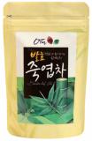 Bamboo Leaf Tea 25g