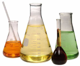 We supply cinnamic chemicals