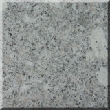 G365 white granite_ for cubes_ wall pavings_ and teps