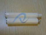 Empty Aluminum Tube For Packing Adhesives