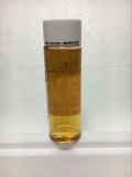 Olaplex No_ 1 Concentrate Olaplex No 1 Concentrate