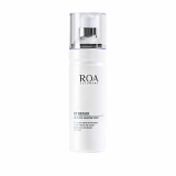 ROA O7 REPAIR ALL IN ONE ESSENTIAL LOTION 50ml