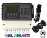 GE-139 Turbidity Monitor Meter (Water Turbidometer Nephelometer Online Industry Analyzer)