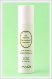 Skin Brightening Dreamed Booster (150ml)