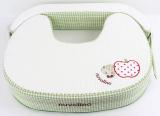Apple Nursing Cushion [NUVOLINO]