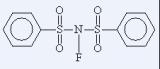 N-Fluorobenzenesulfonmide