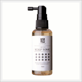 LMW Scalp Tonic