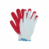 MJ LATEX COATED GLOVE