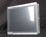 XTOP15TX_SA  HMI  TOUCH PANEL  M2I  TOP