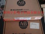 A-B (ROCKWELL) PLC 1747-L514